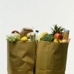 bagsofgroceries