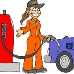 12 Driving Tips for Better Gas Mileage – Hypermiling