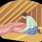 insulationattic
