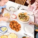 restaurantfamily1