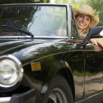 carwoman