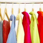 12 Ways to Make Your Clothes Last Longer