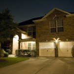 12 Secrets Home Burglars Don't Want You to Know
